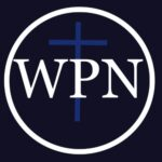 Why Prophecy Now Ministry